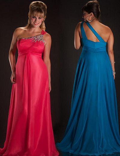 Size 12 Formal Dress Keninamas