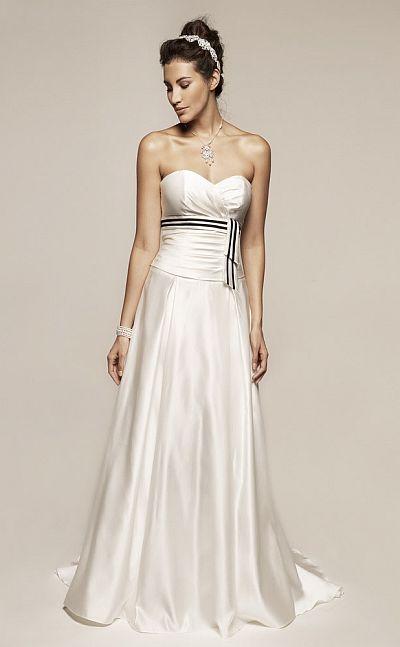 Liz Fields Destination Bridal Wedding Gown with Color Accent 8355Liz Fields Destination Bridal Wedding Gown with Color Accent 8355  . Liz Fields Wedding Dresses. Home Design Ideas