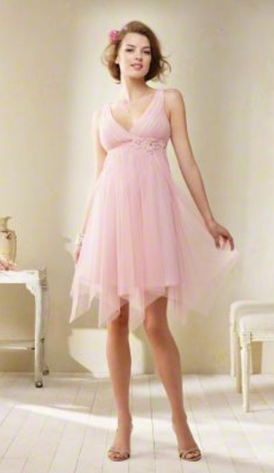 Alfred Angelo Wedding Dresses Prices 73 Fancy Short bridesmaid dresses alfred