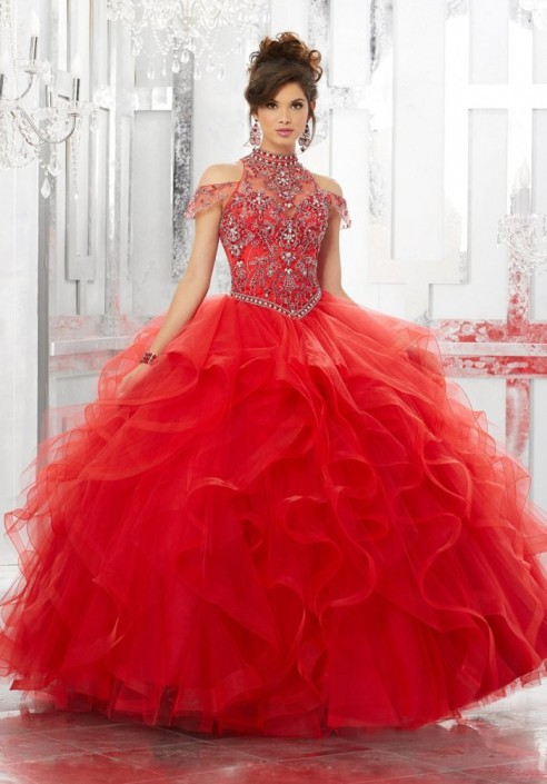 8a4a1fd111b off the shoulder quinceanera dresses – Fashion dresses