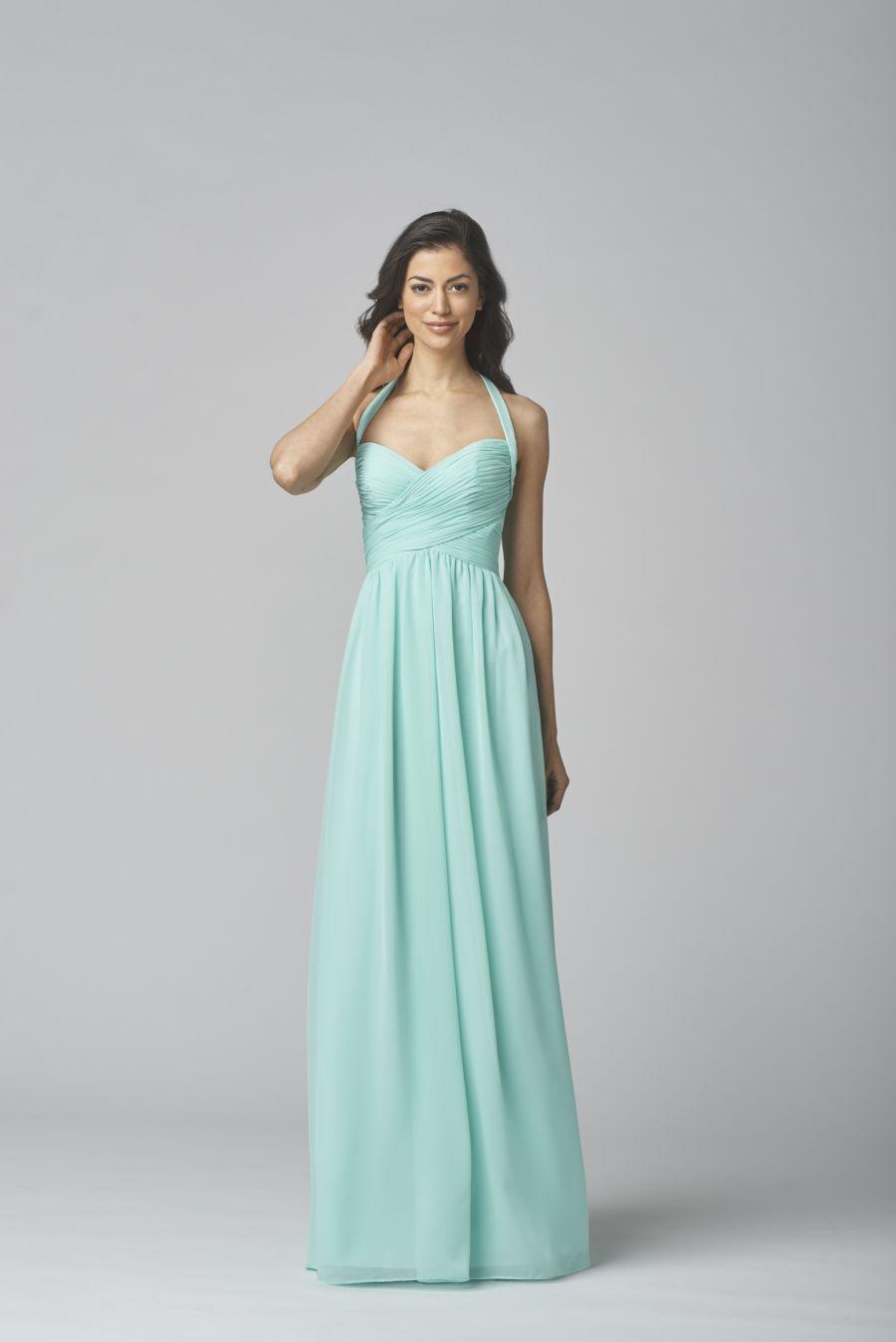 Wtoo Wedding Dresses Prices 97
