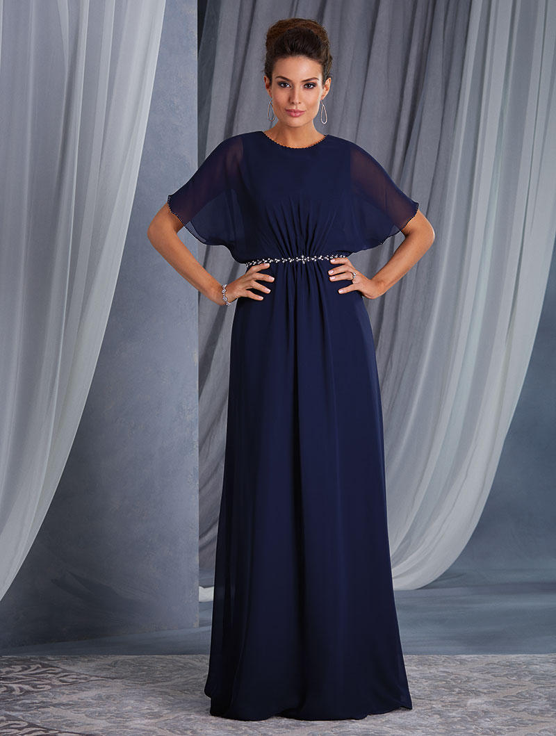 Alfred angelo 9034 dolman sleeve gown french novelty for Dolman sleeve wedding dress