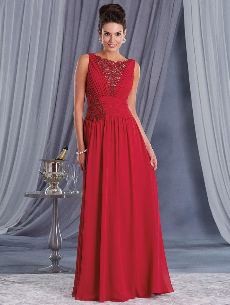 Alfred angelo 9035 mother of the bride dress french novelty ombrellifo Gallery