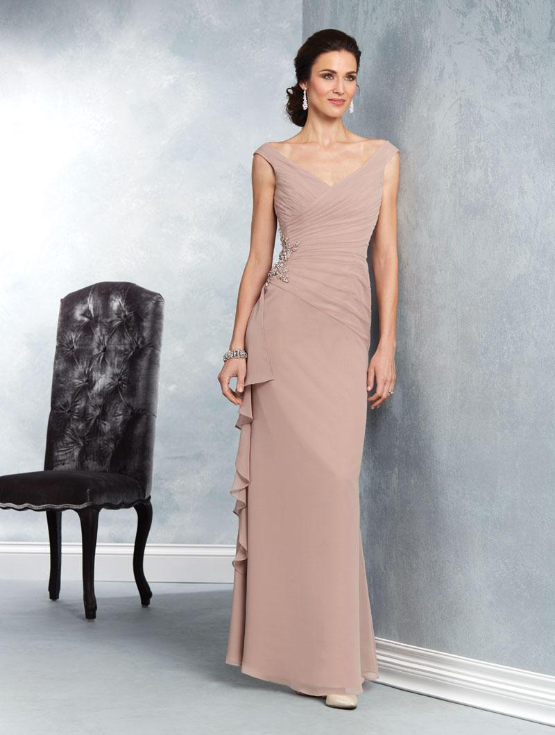 Perfecto Wedding Dresses Alfred Angelo Colección - Colección de ...