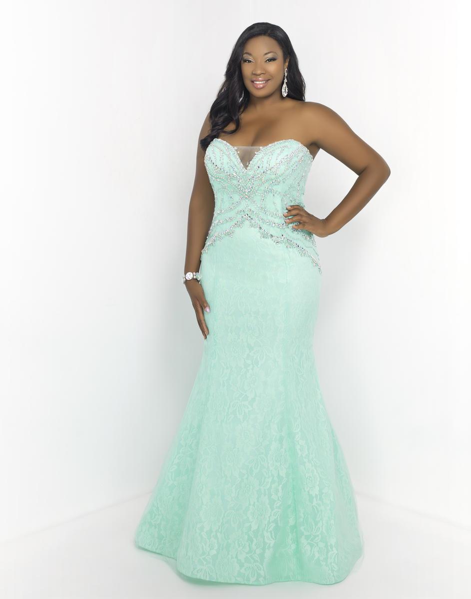 Blush Colored Plus Size Dresses 28 Images Blush