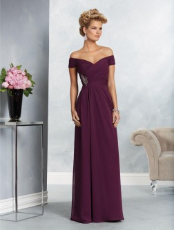 Bill Levkoff Mother Of The Bride Dresses - Ocodea.com