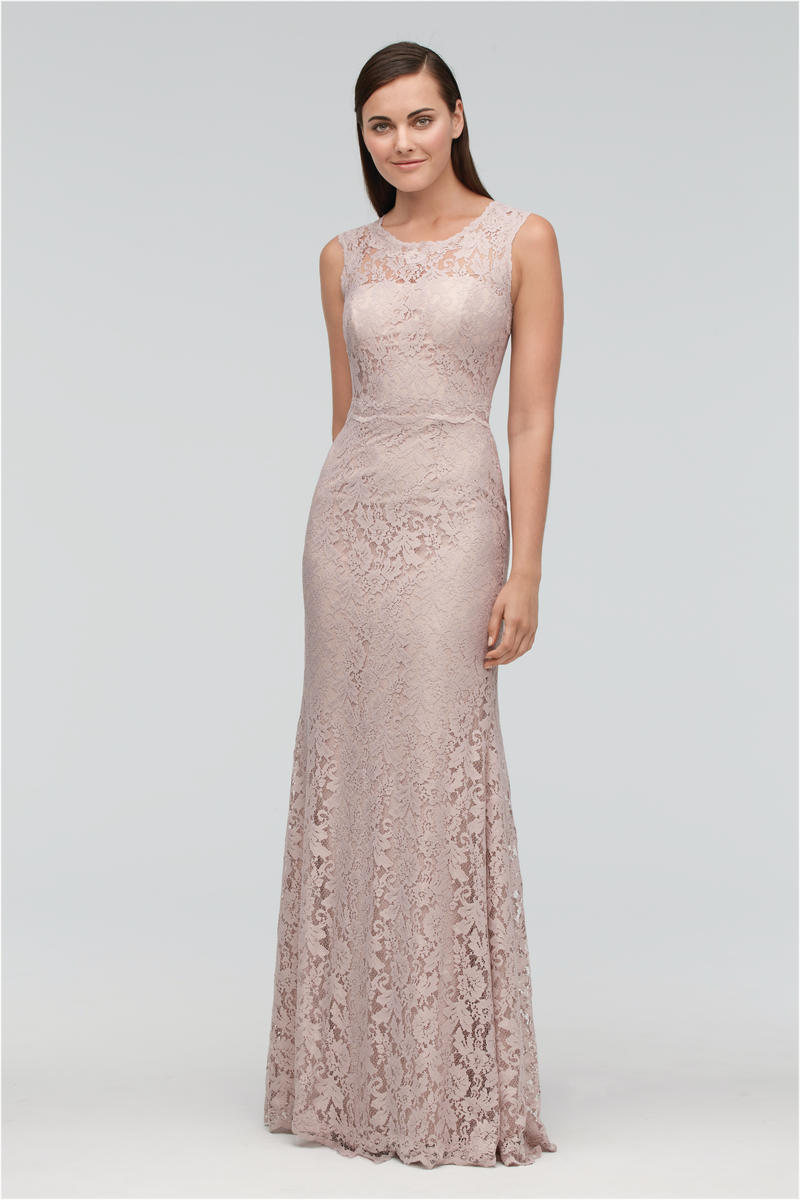 Wtoo Bridesmaid Gowns 46