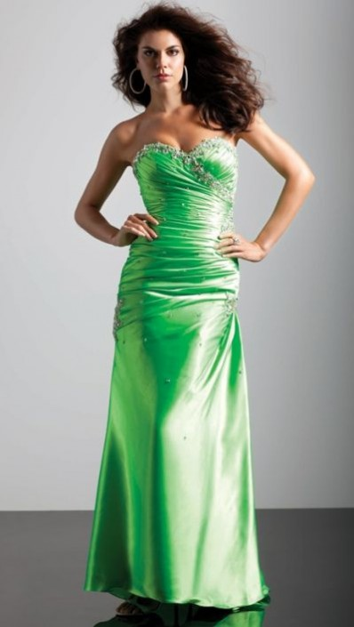 e26117fb961 Flaunt by Mori Lee 93204 Beaded Evening Dress with Lace-Up Back  French  Novelty