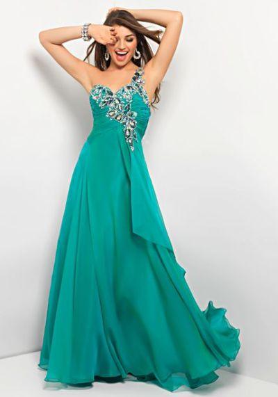Evgen fashion blog: Prom formal dresses