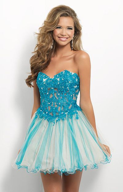 Where To Rent A Homecoming Dress - Formal Dresses