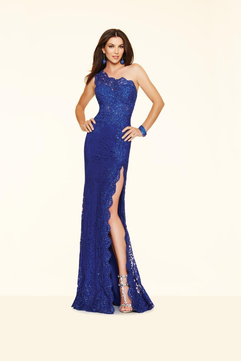 Riva Designs Prom Dresses 2017 - Plus Size Prom Dresses