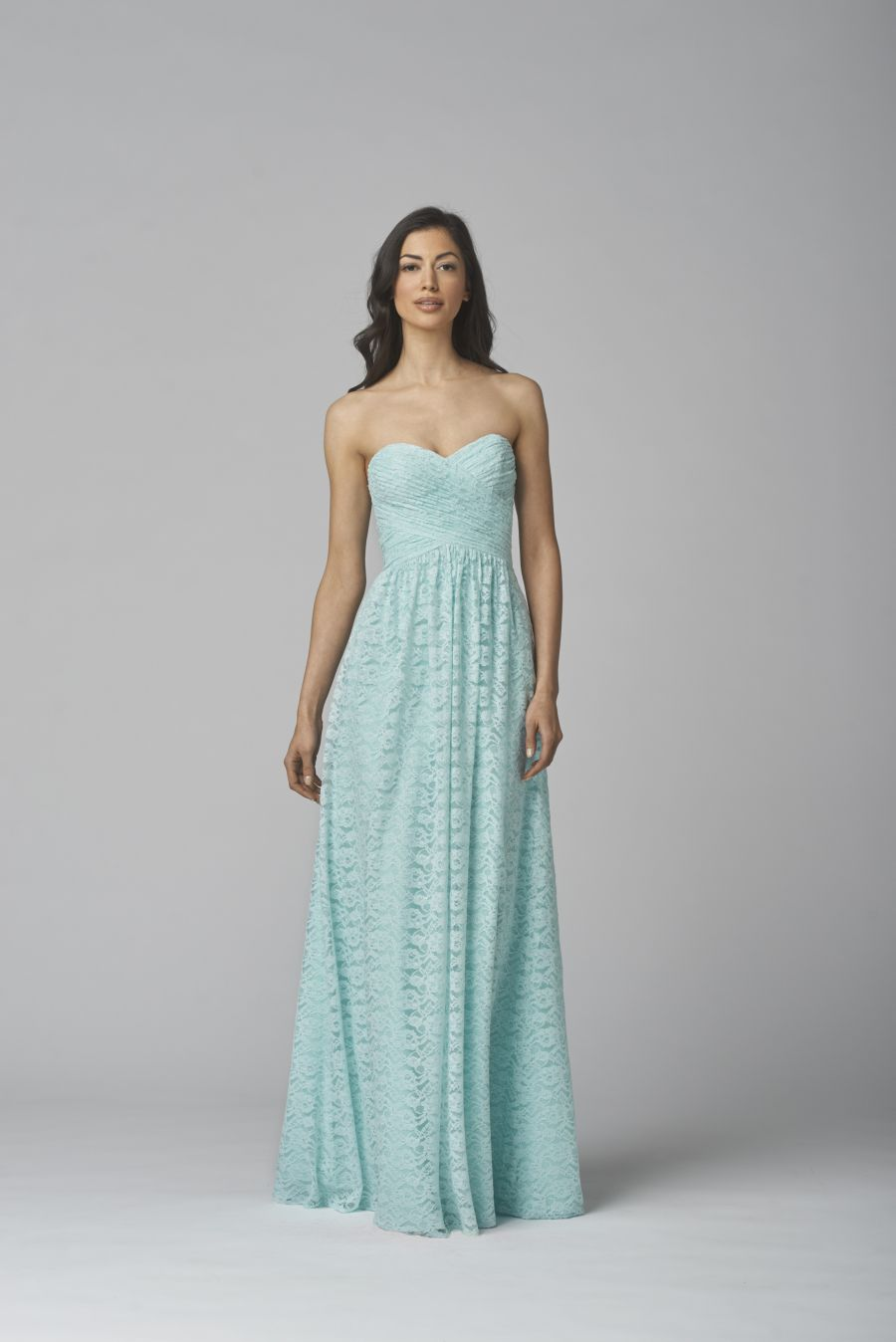 2018 wtoo bridesmaid dresses cheap wedding dresses for Cheap wedding dresses bay area