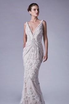 Andrea Amp Leo Destination Bridal Dresses