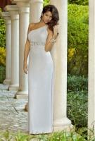 Alexia Bridesmaids