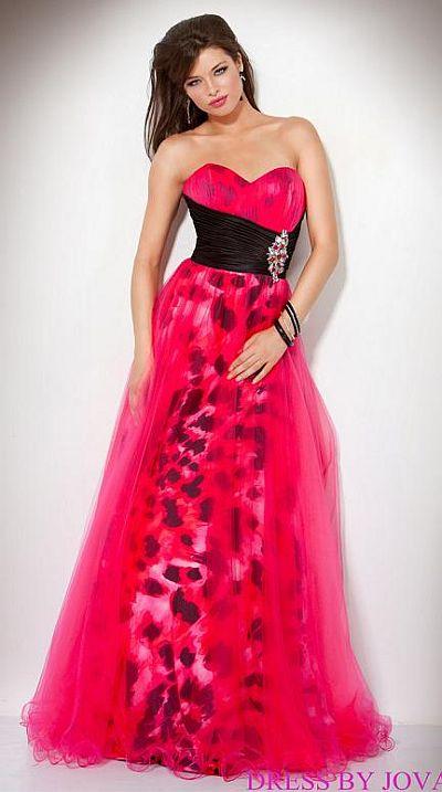 Plus Sizes Dresses