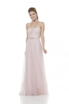 f74d754180530 Bari Jay BC-1500-M Maternity Bridesmaid Gown