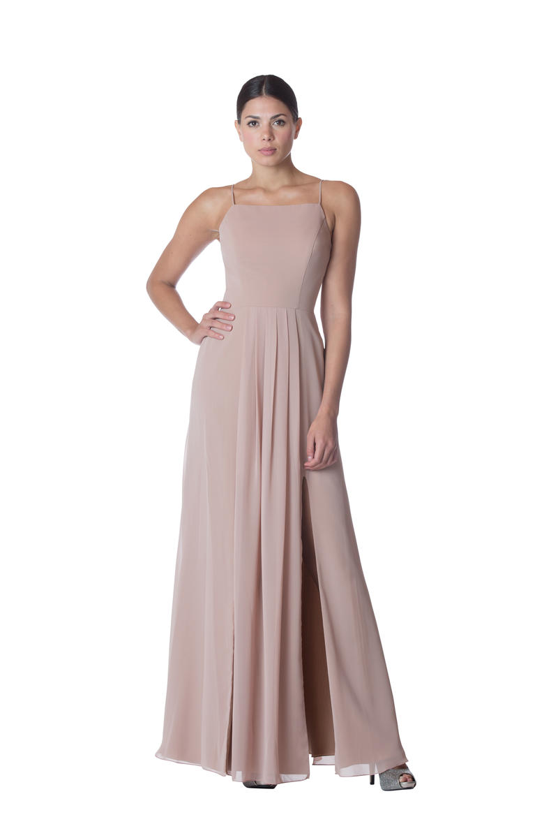 Size 12 deco blush bari jay bc 1769 chiffon bridesmaid gown size 12 deco blush bari jay bc 1769 chiffon bridesmaid gown french novelty ombrellifo Image collections
