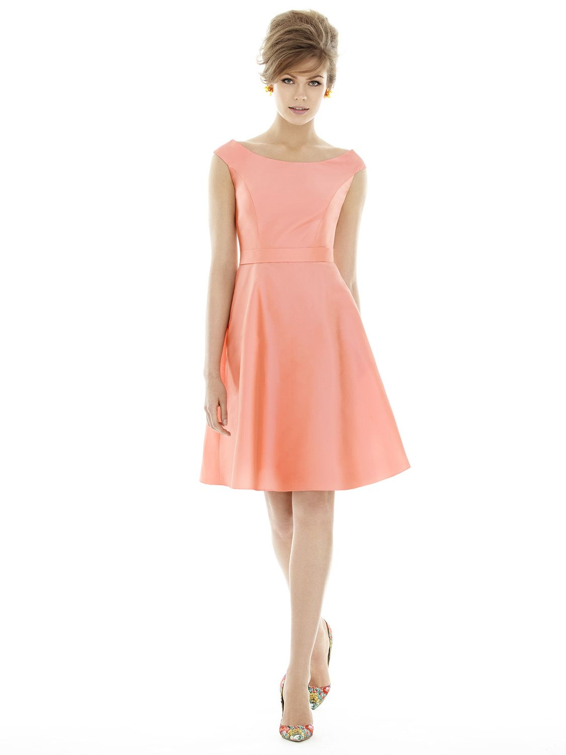 Alfred Sung Mother Of The Bride Dresses | But Dress