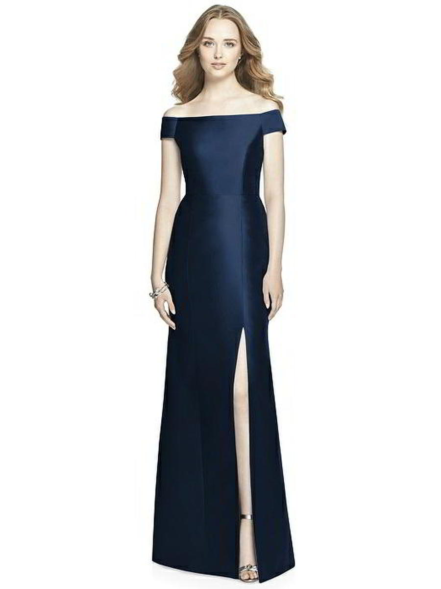 Alfred sung d751 off shoulder sateen twill bridesmaid dress alfred sung d751 off shoulder sateen twill bridesmaid dress french novelty ombrellifo Choice Image