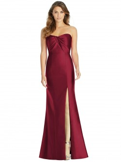6b31a68d229 Alfred Sung by Dessy Bridesmaid Dresses