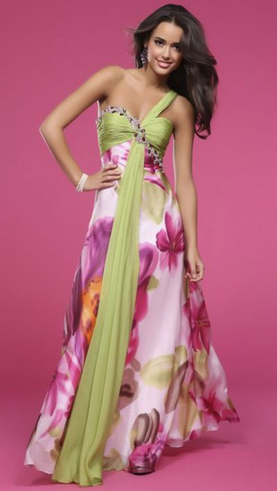 Woodlands Mall Prom Dresses 17