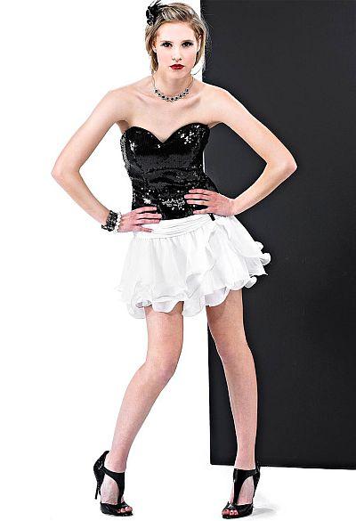 Landa Cocktail Dresses