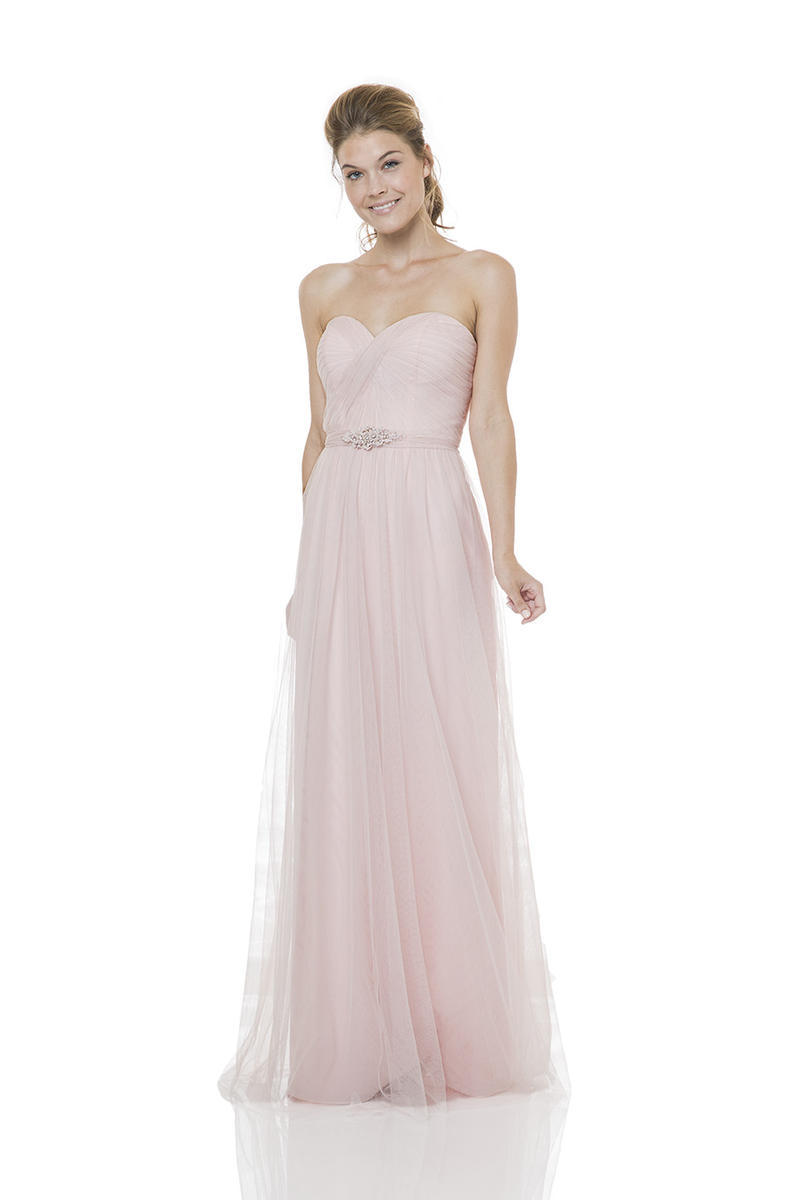 English bridesmaid dresses junoir bridesmaid dresses english bridesmaid dresses 114 ombrellifo Choice Image