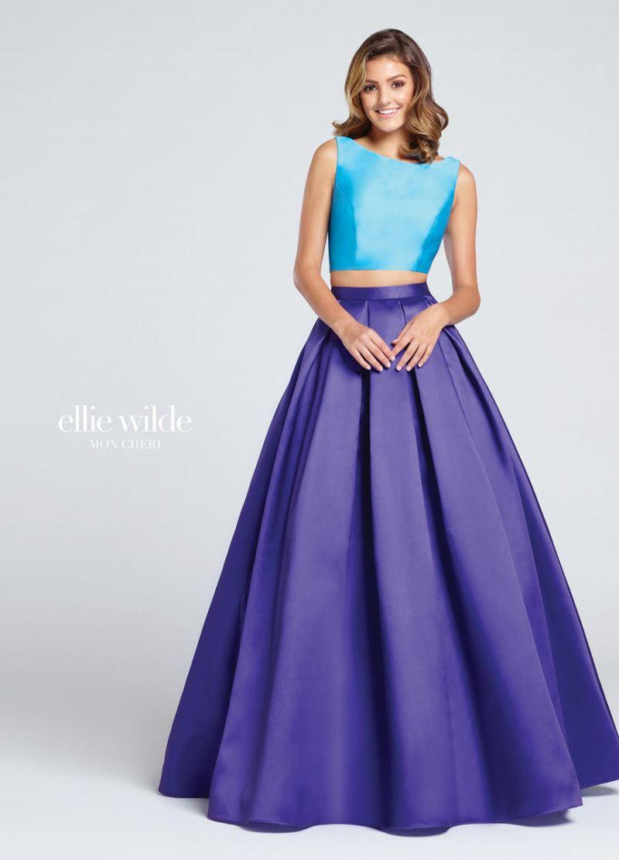 Prom Dresses Portland Maine - Ocodea.com