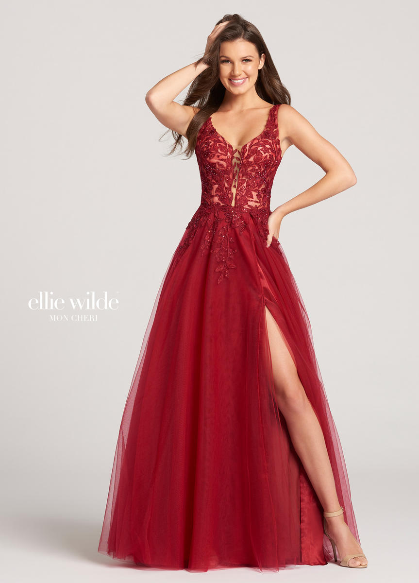 7a1fd13f031 Mon Cheri Prom Dresses – Fashion dresses