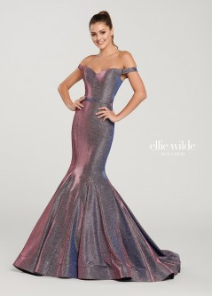 ddb2efa93ee1 2019 Featured Prom Dresses