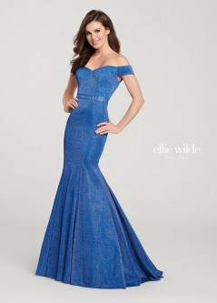 Formal Prom Dresses And Evening Gowns By Color