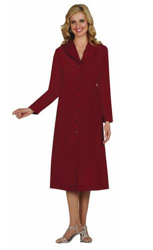 Gmi Womens Dress In Shape With Jacket Secretusgarden