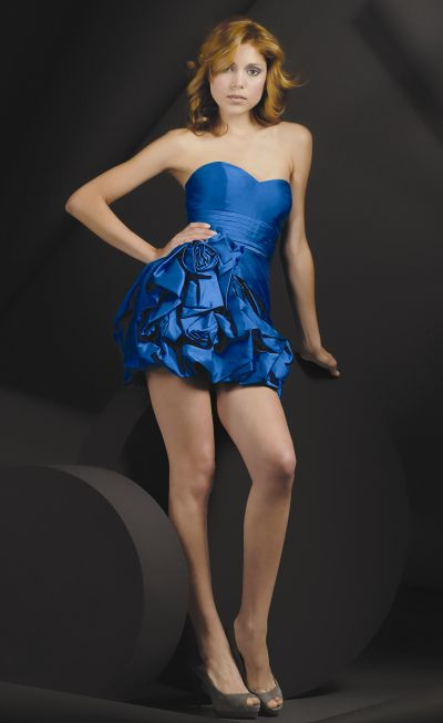Wonderful Ariana Grande . Skirts.akerpub.com #girl Skirt Chanel #clothes #smile - #pretty | Beautiful ...