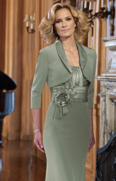Sage Mother Of The Bride Dresses Dress Yp