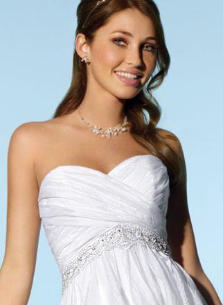 Wedding amp Bridesmaid Dress Sashes Belts Pins Ribbons