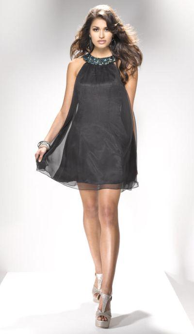 loose short prom dresses \u2013 Fashion dresses