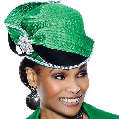 Terramina 7285 Womens Emerald Green Church Suit  French Novelty b4b2a6639b8