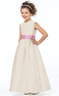 30692dfbad9 Dessy Flower Girls Dresses  French Novelty