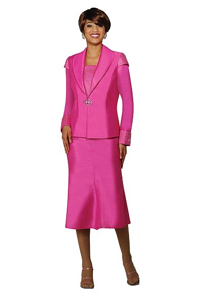 Similiar Pink Church Suits For Women Keywords