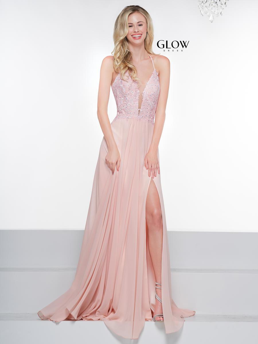 14f2652ca06 Formal Dresses Lace Up Back - Data Dynamic AG