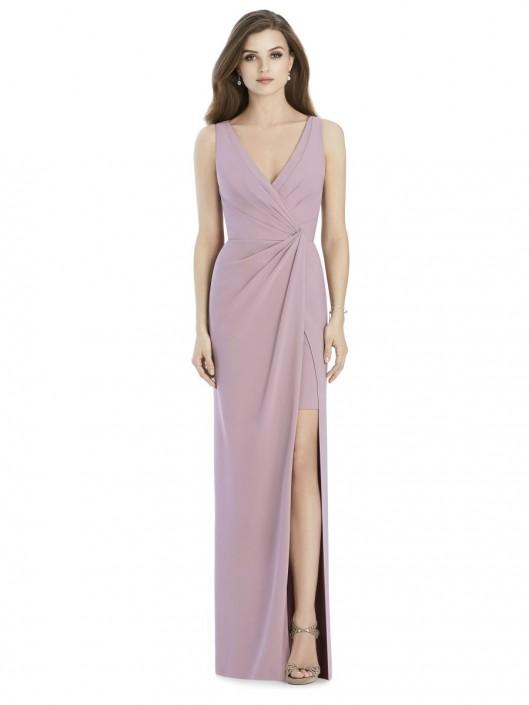 Jenny Packham Jp1013 Kaboo Bridesmaid Dress
