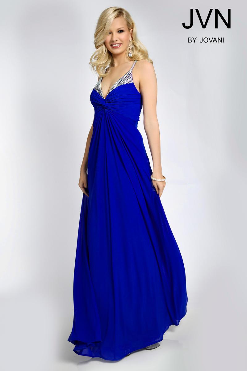 a1f056f8f3f Jovani 2015 Prom Dresses - Data Dynamic AG