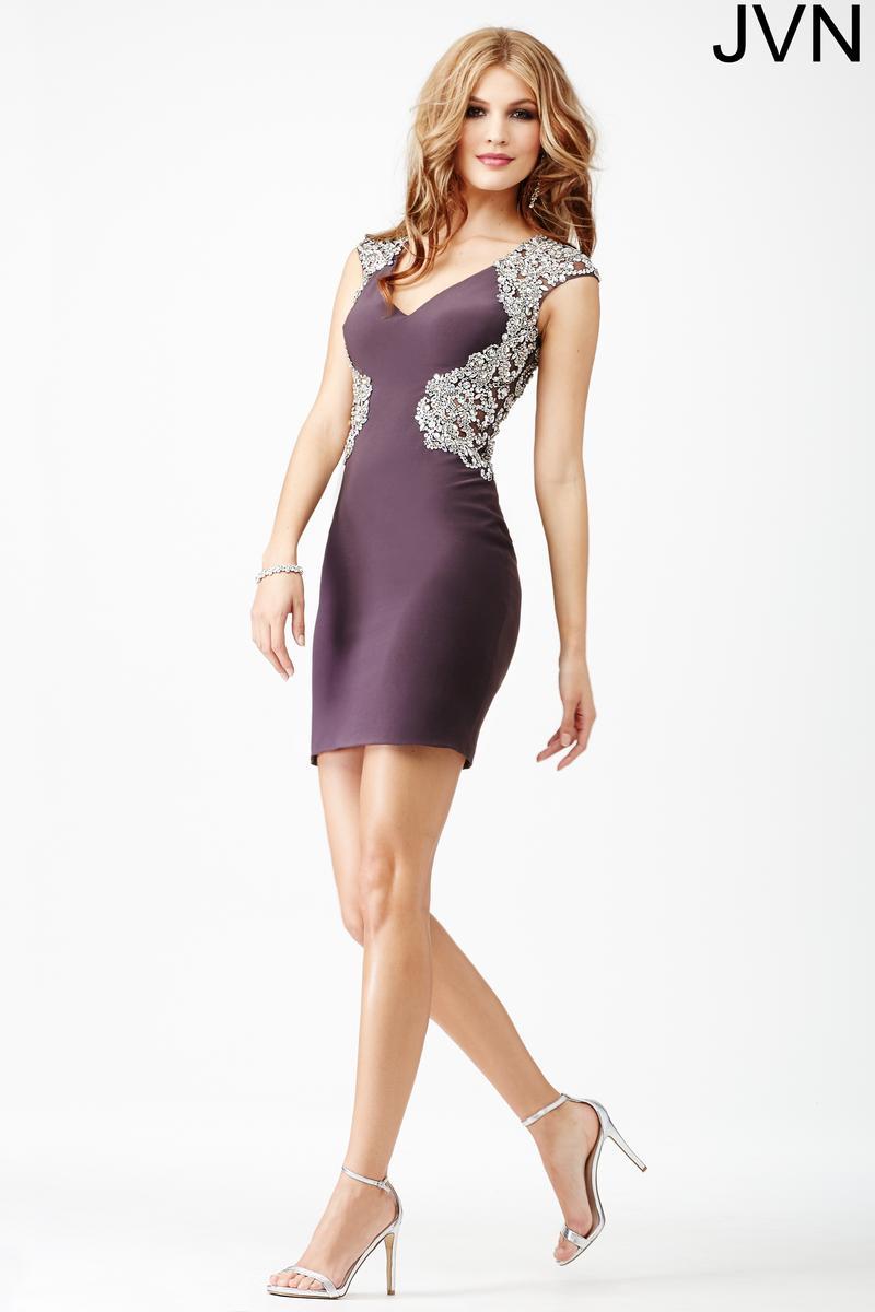 Jovani cocktail dresses for sale