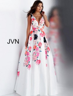 2020 Prom Trends.2019 Prom Dress Trends French Novelty