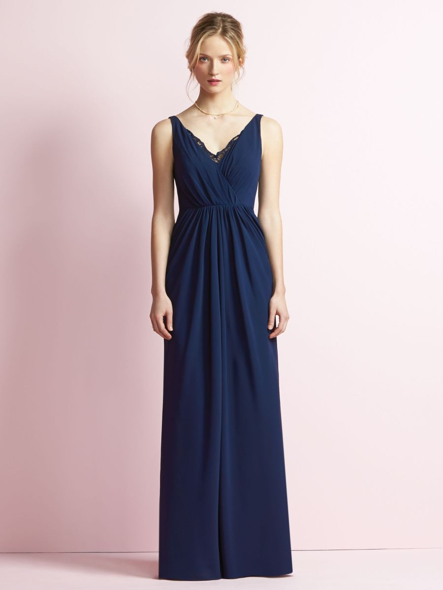 Jenny Wu Bridesmaid Dresses 33