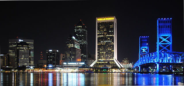 French Novelty Jacksonville Fl