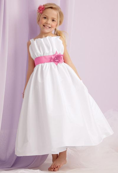 Watters Wedding Dresses