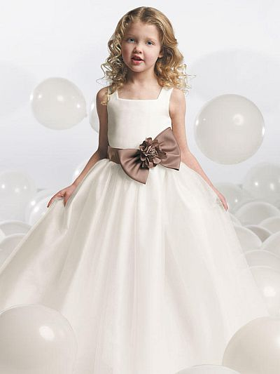 Beginnings flower girl dresses discount wedding dresses for Wholesale wedding dresses dallas tx