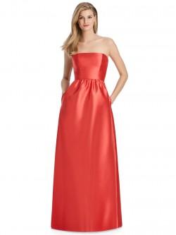 e3ce3039909 Lela Rose Bridesmaid Dresses