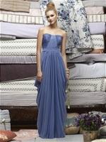Lela Rose Bridesmaid Collection